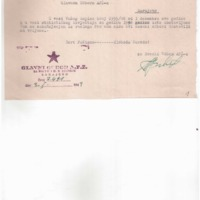 SO AFŽa Drvar_Izvještaj za 1948.godinu_28.12.1948..pdf
